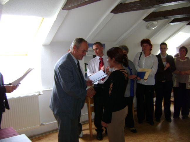 Kép05 Szociális gondozó 2011