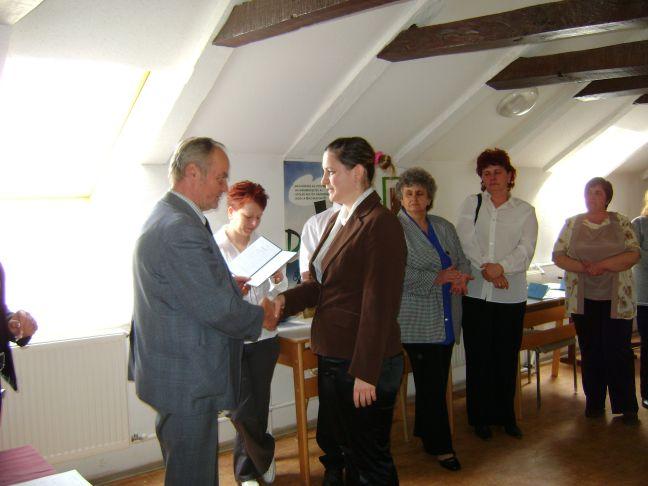 Kép06 Szociális gondozó 2011
