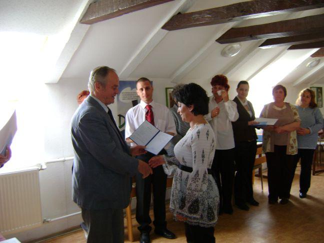 Kép08 Szociális gondozó 2011