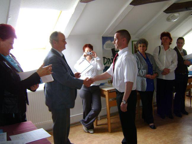 Kép13 Szociális gondozó 2011