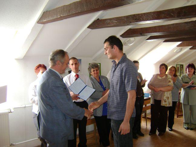 Kép17 Szociális gondozó 2011