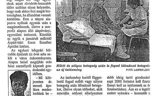 Dunántúli Napló, 1999-02-03